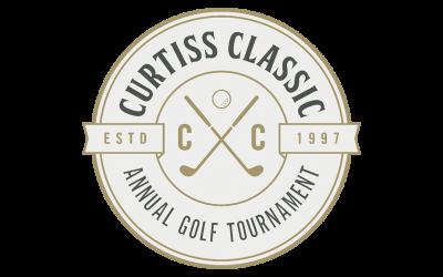 Curtiss Classic Annual Golf Tournament